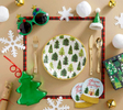 gif_placeholder_HolidayTableSetting