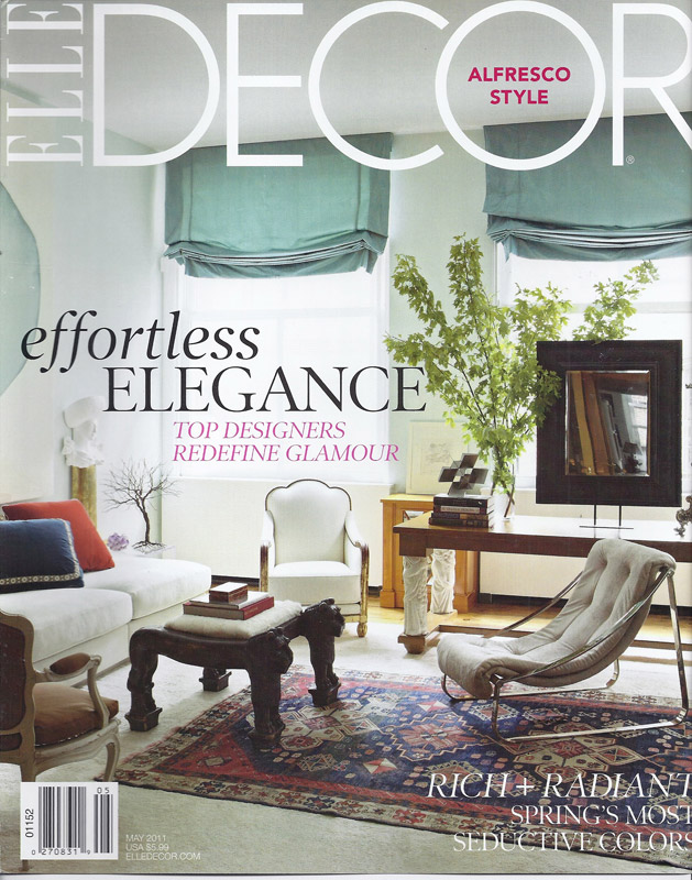 Elle-Decor-Gervis-Design-Studio-pg-1