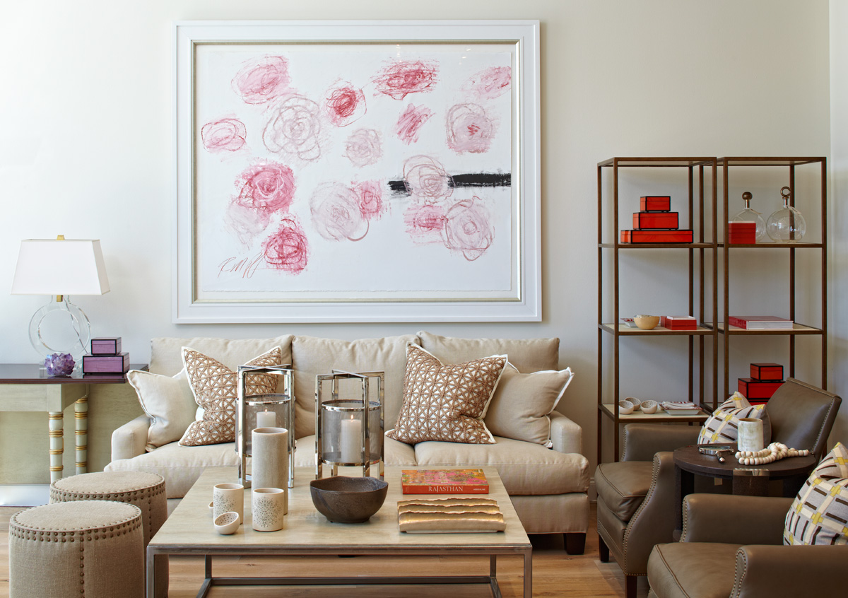 ABOUT US Home Fashion Design talentneedscom