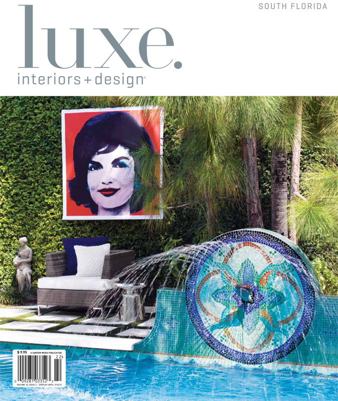 Luxe-Insider-Cover