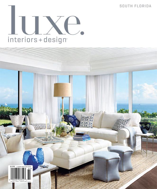 Luxe-Scene-Cover