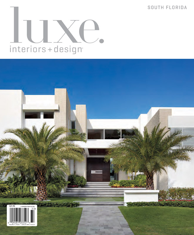 Luxe-Style-Makers-Cover