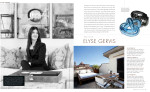 Luxe-Style-Makers-GDS