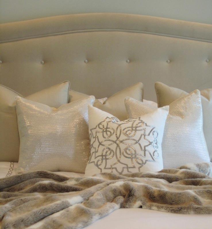 Master-Bedroom-Detail2