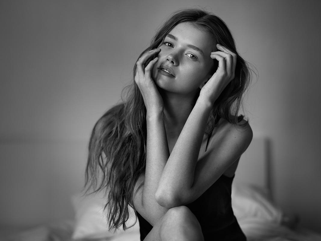 Alicja_0068
