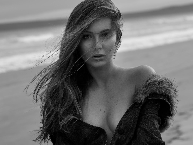 Amy-beach05210