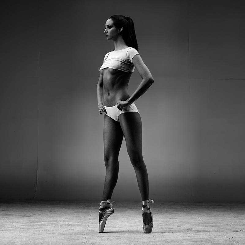 Christine paris pole dance strip en el sem 2016 - 3 part 4