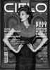 Cielo-Magazine-Winter_Spring-1
