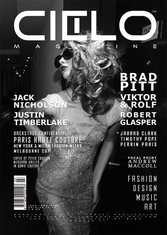 Cielo-Magazine-Winter_Spring-2