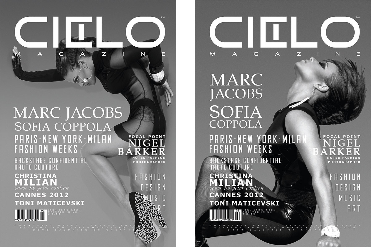Cielo_Magazine_July-August_Edition-2