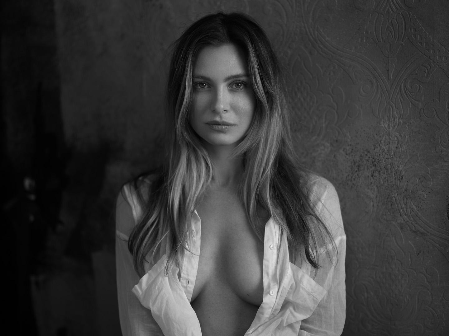 Julia21-02_100060
