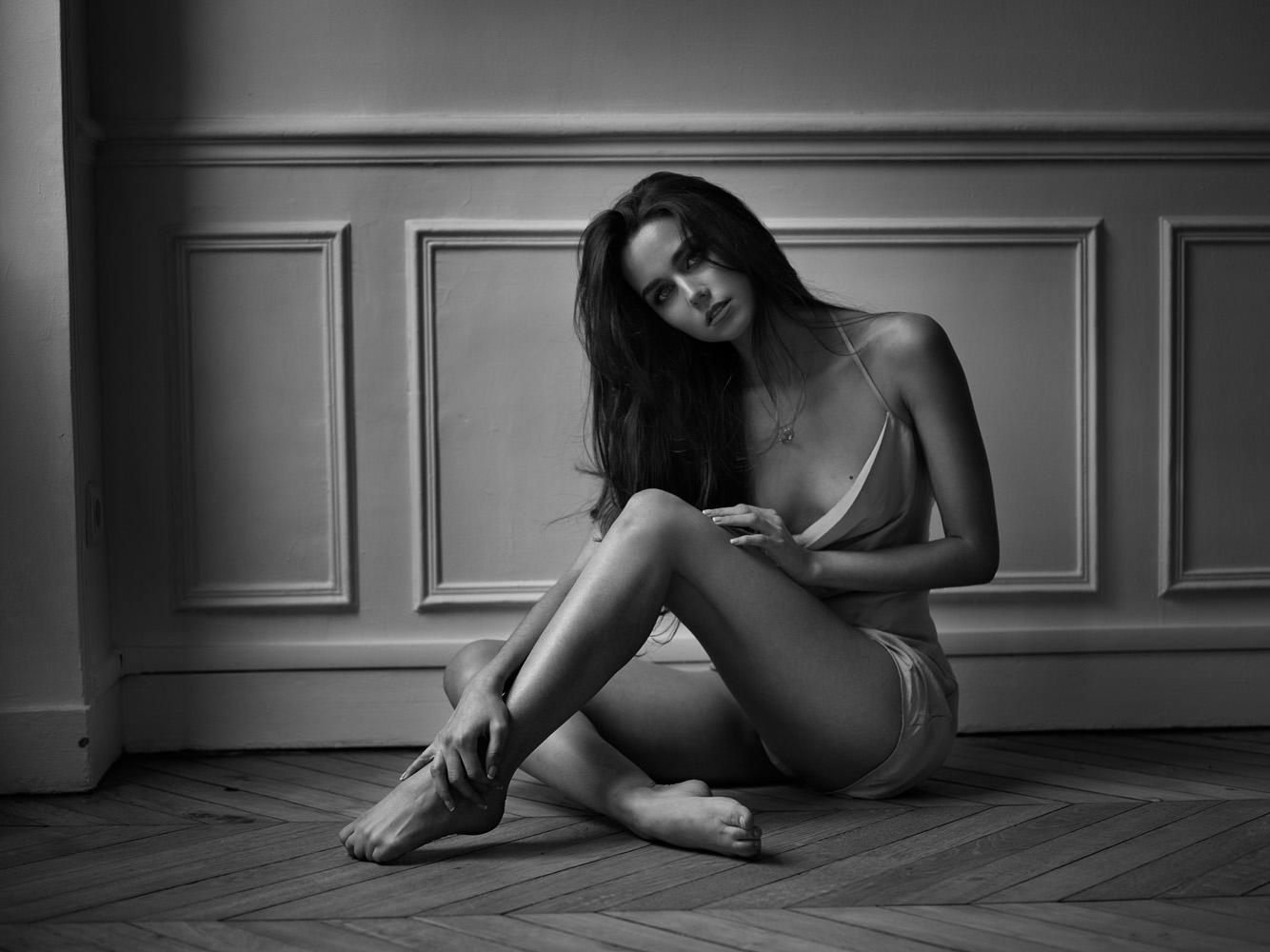 Juliette-161014_0660