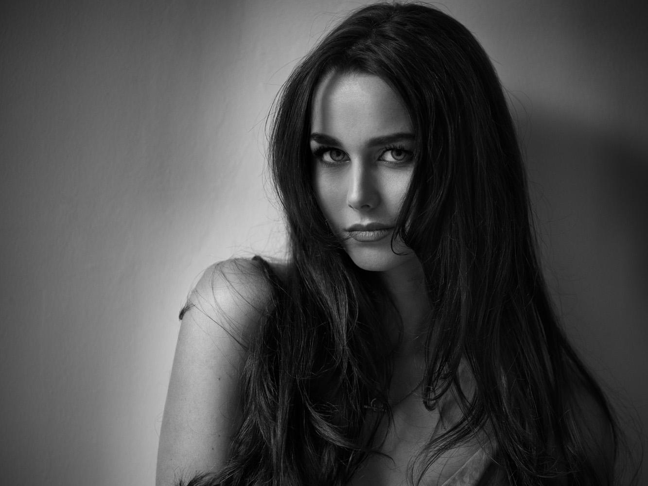 Juliette-161014_1072