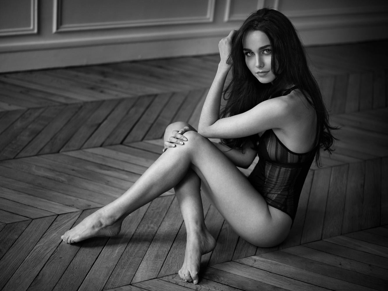 Juliette-161014_1174