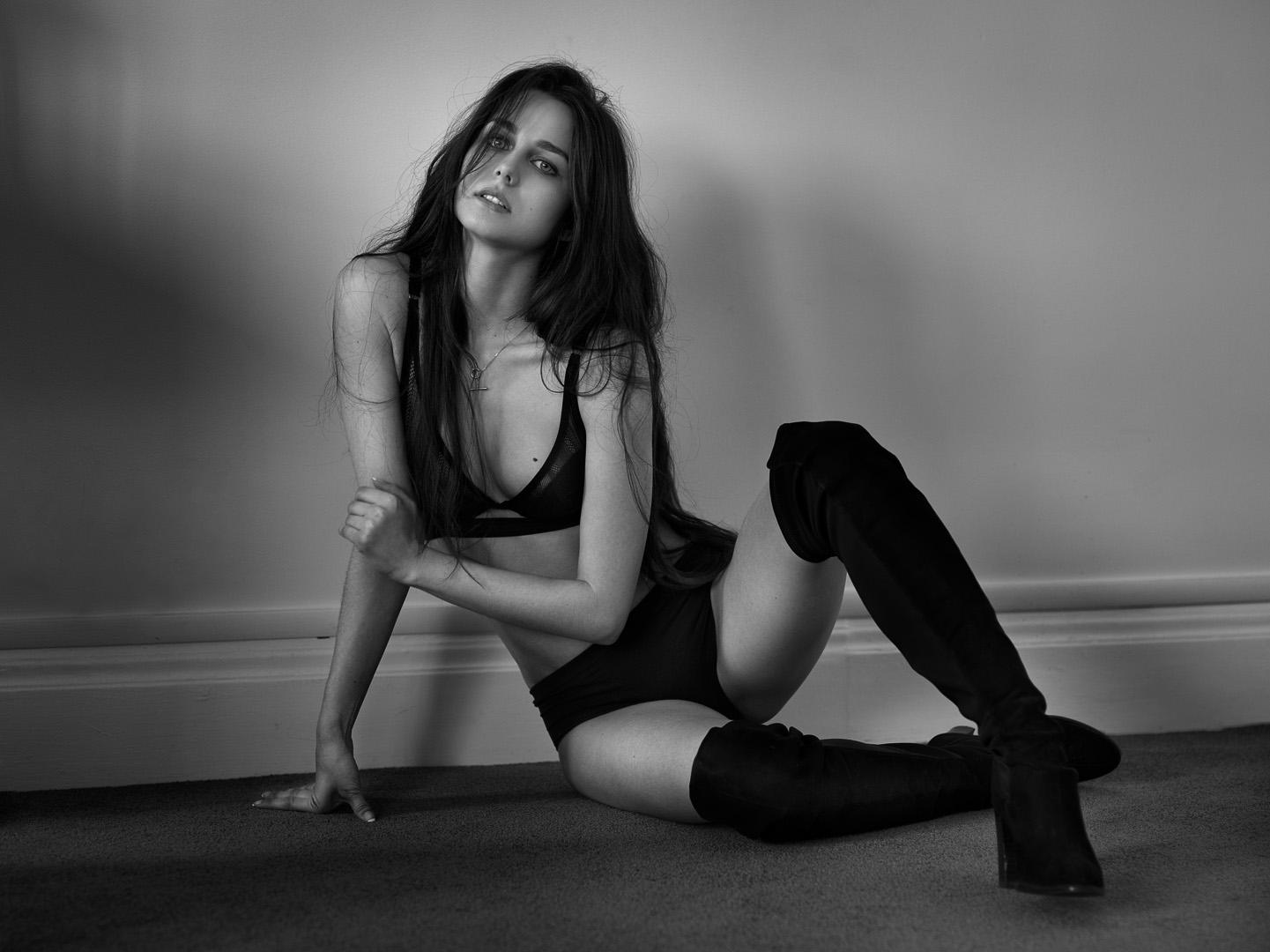Juliette-170516_0005