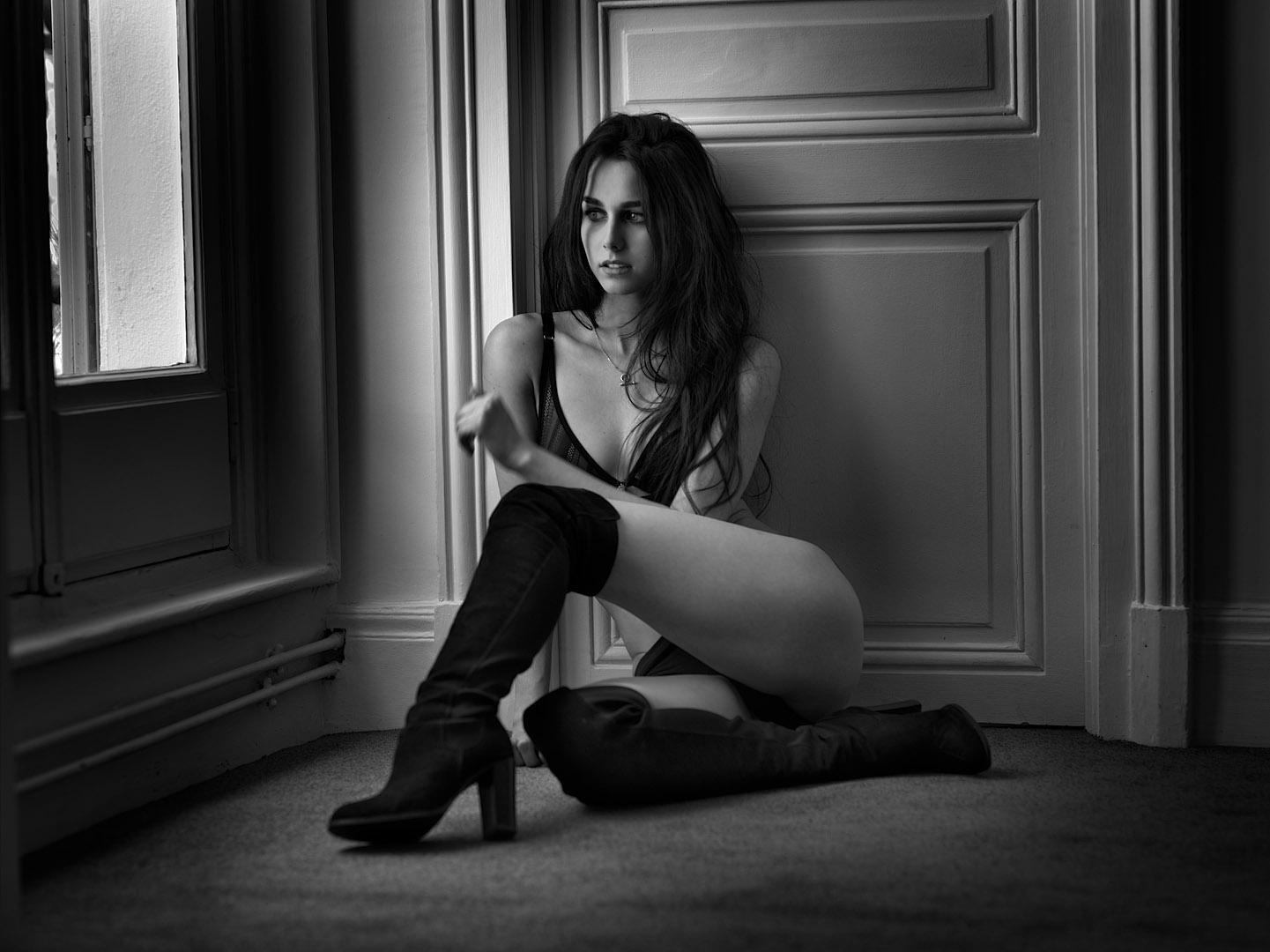 Juliette-170516_0318