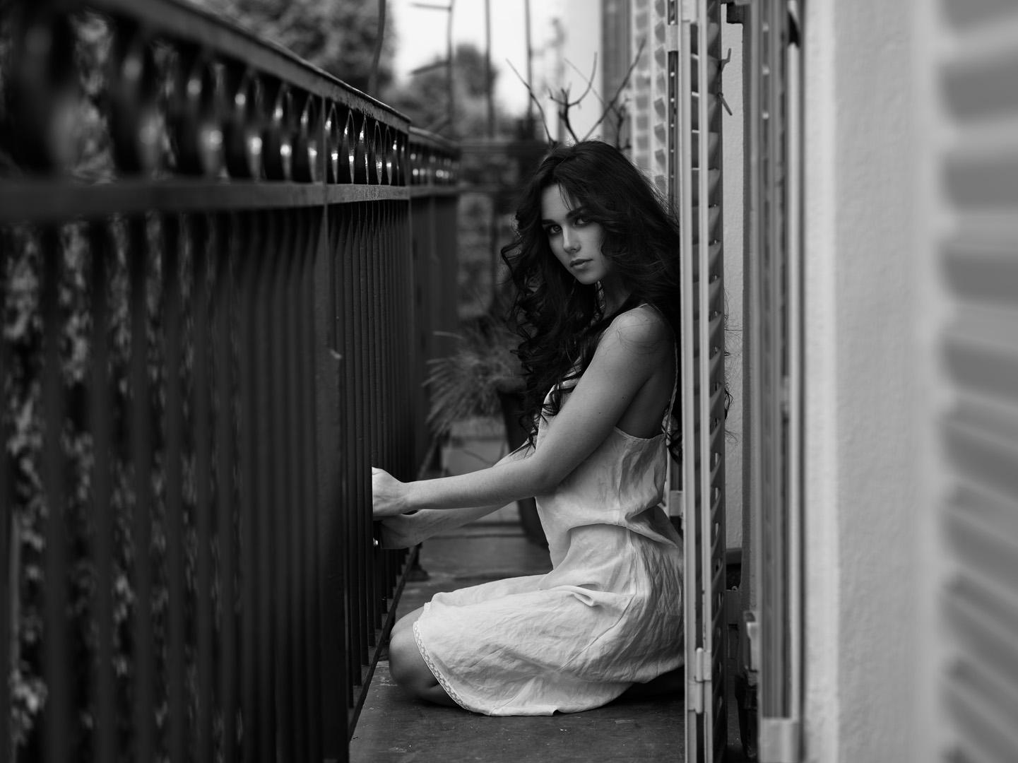 Juliette-170517_0851