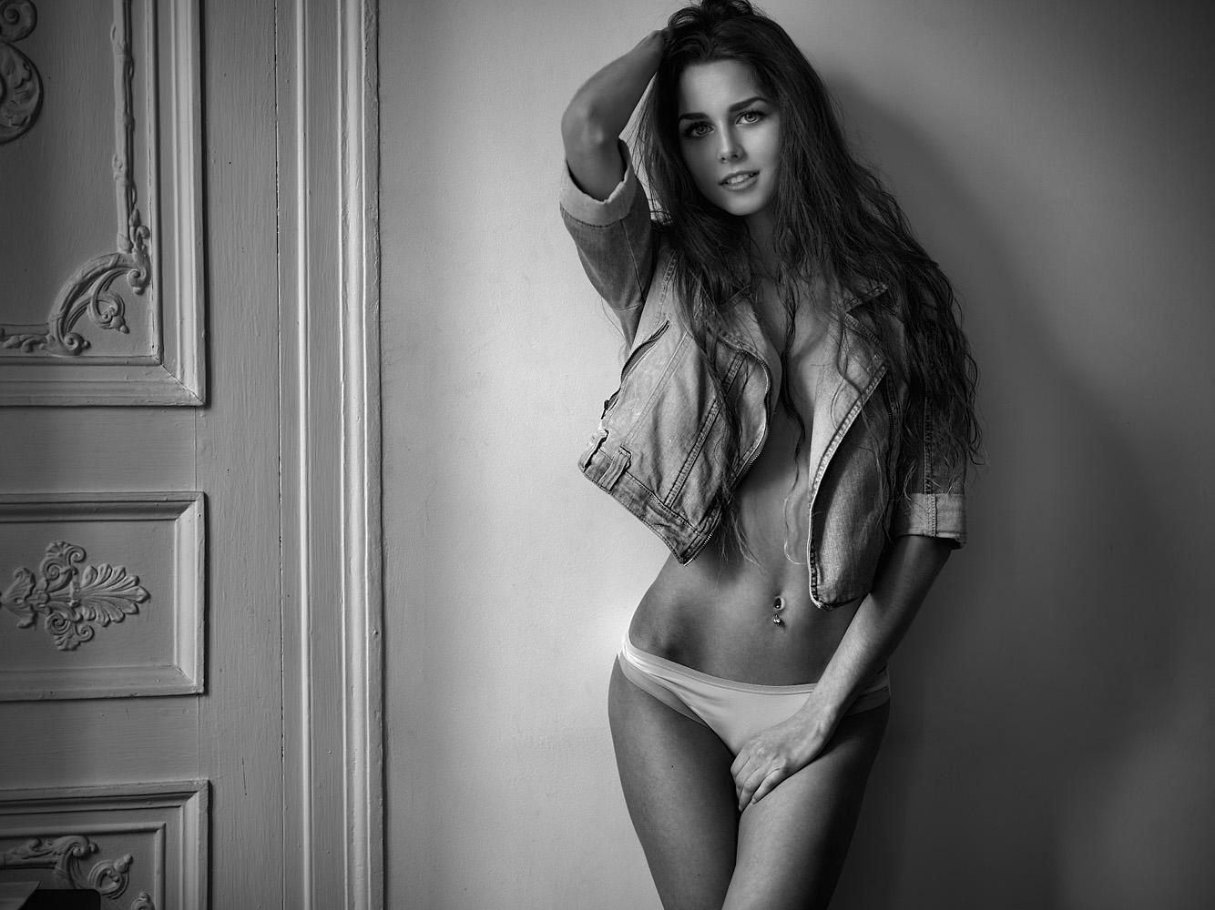 Juliette_0194