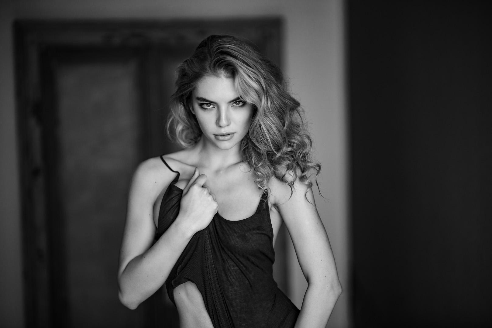 Natalia-11260