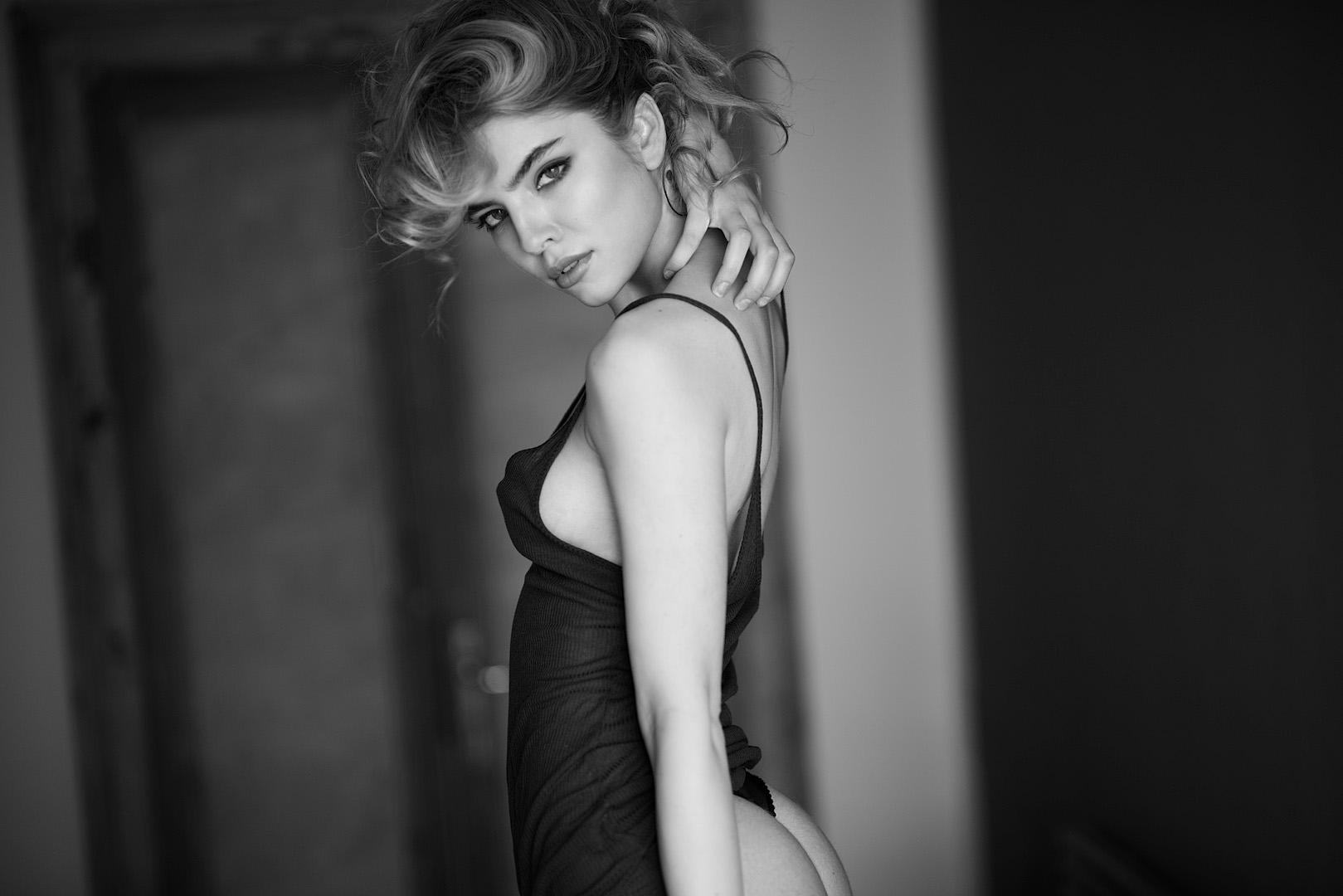 Natalia-11269