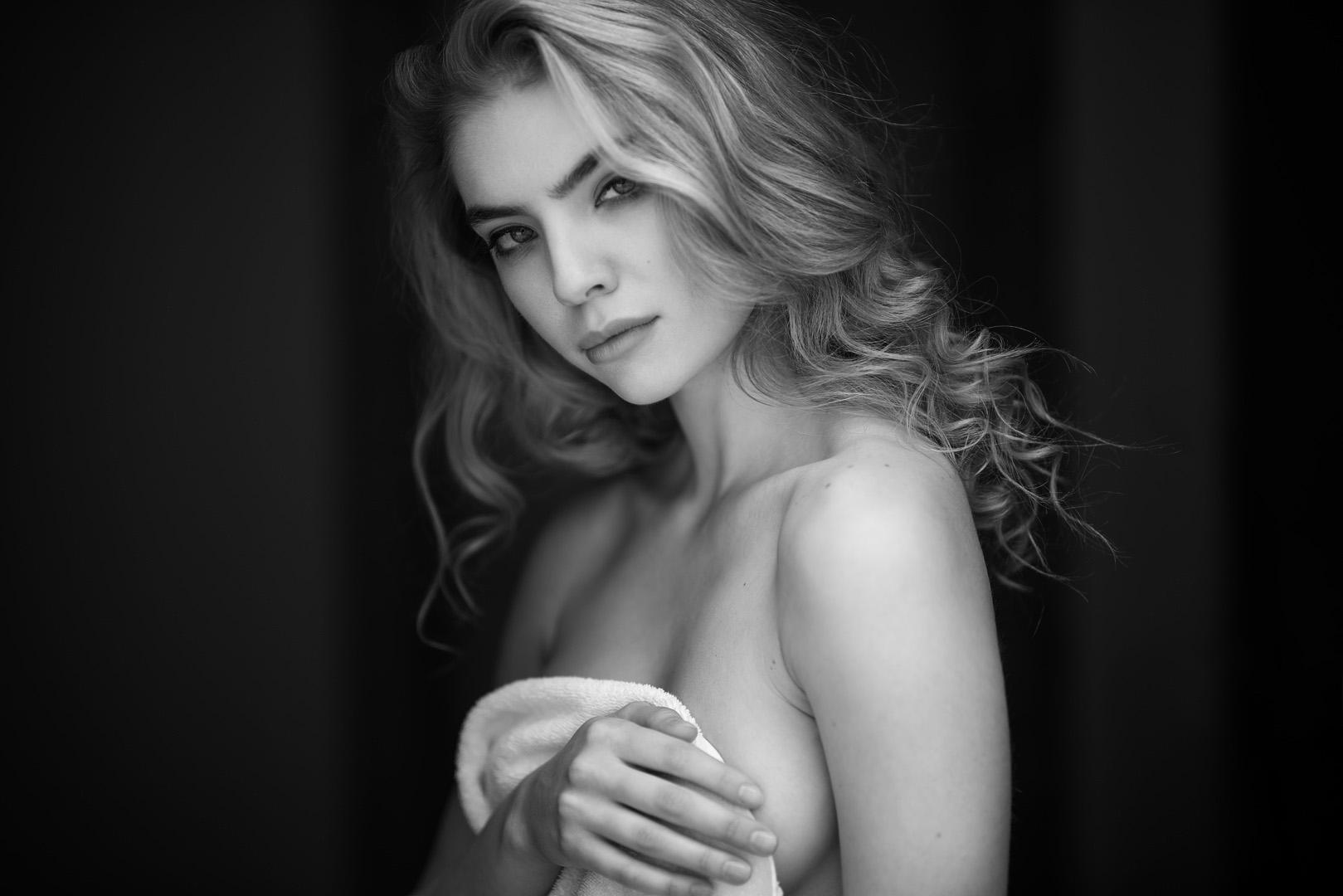 Natalia-12032