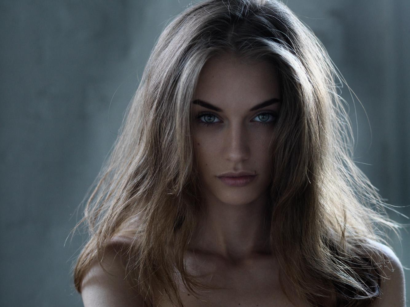 Yulia_0137