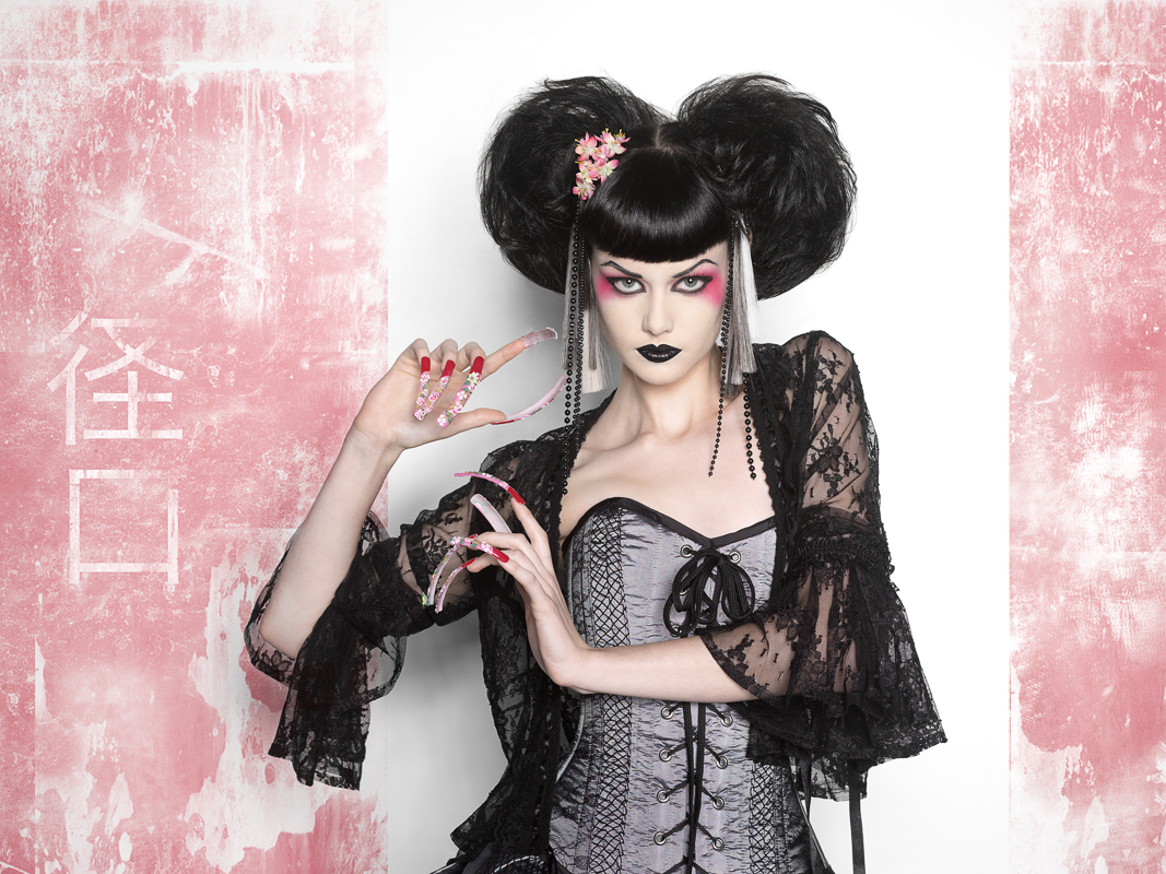 gothic-geisha26-07-100116