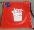 Acord-Cinch