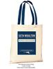 Bag-proof