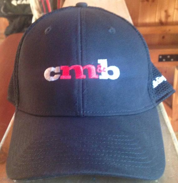 CM_B-HAT