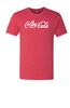COLBY-CALA2