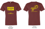 Frates-cranberry-tee
