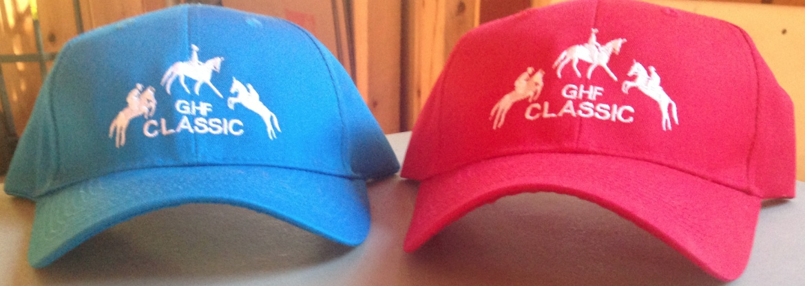 GHF-HATS
