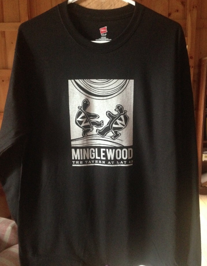 Minglewood-Long-Sleeve