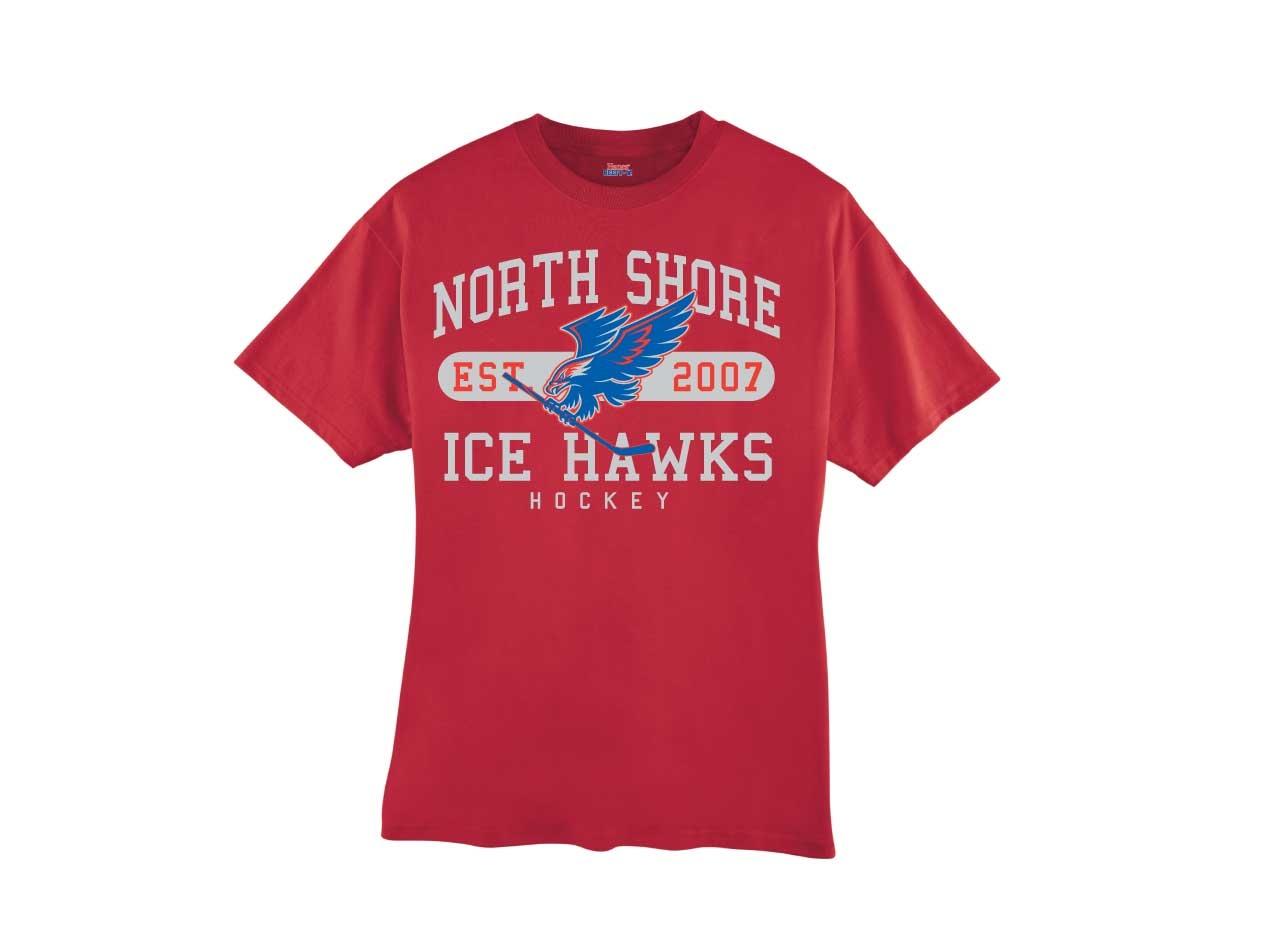 Mock-up-Ice-Hawks