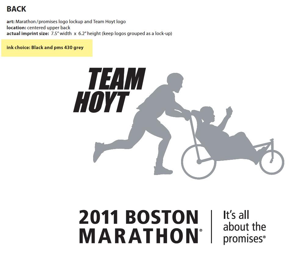 Team-Hoyt