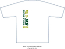 tee--front