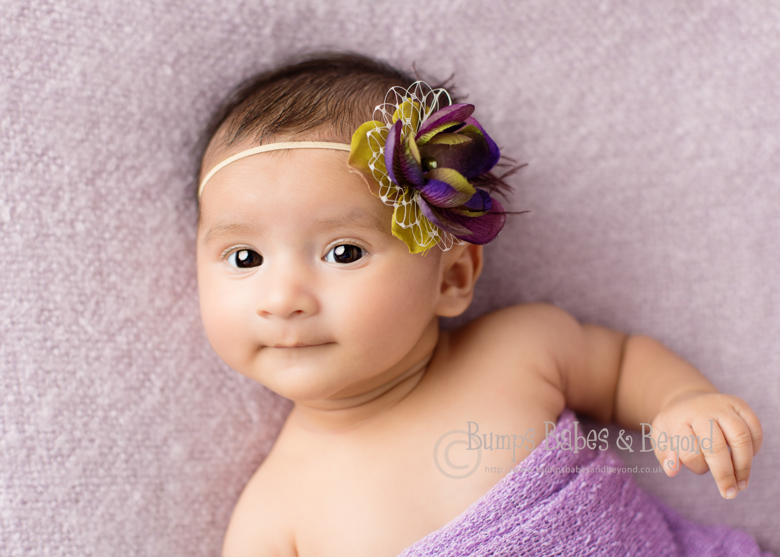 Baby-photography-01