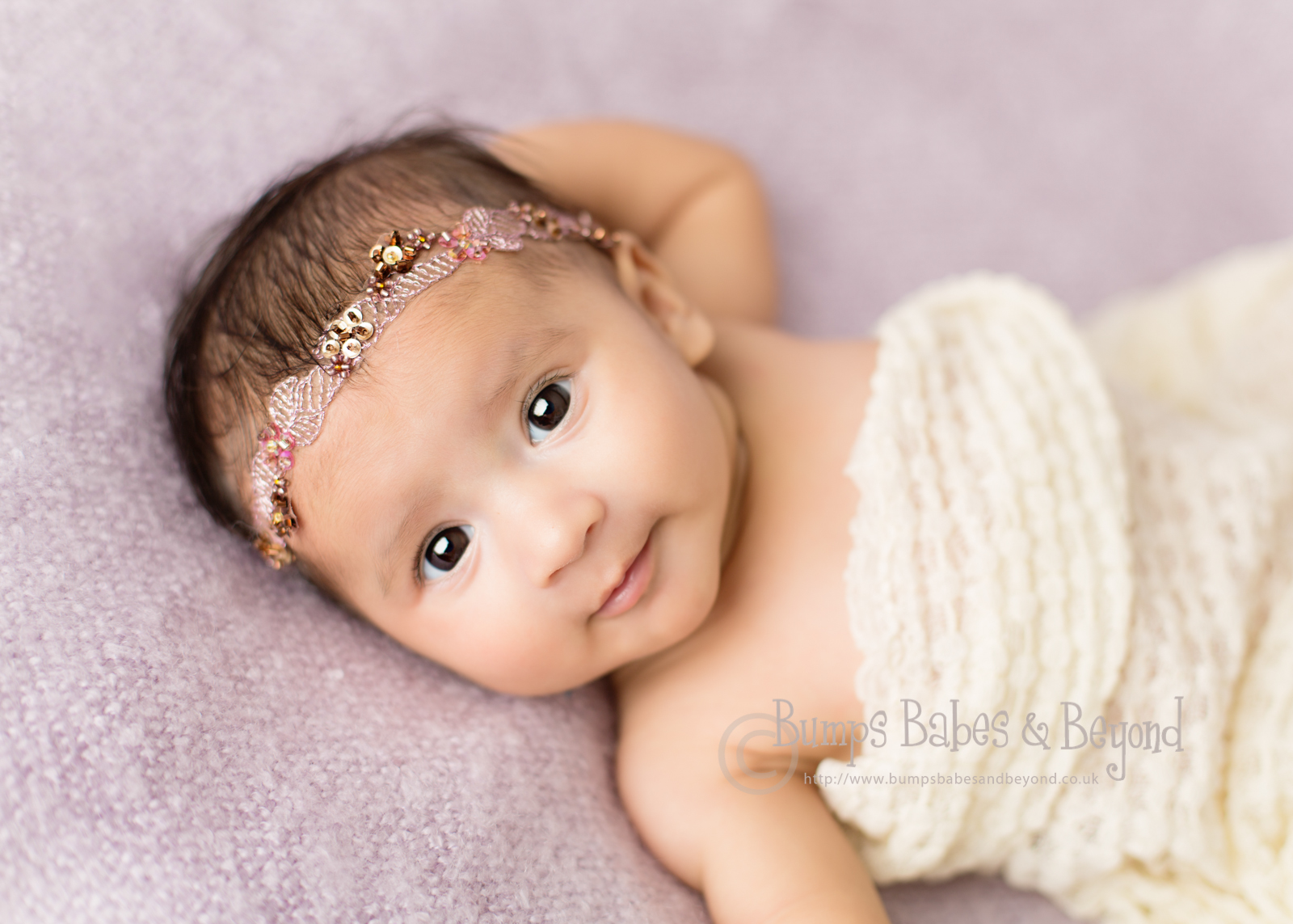 Baby-photography-02