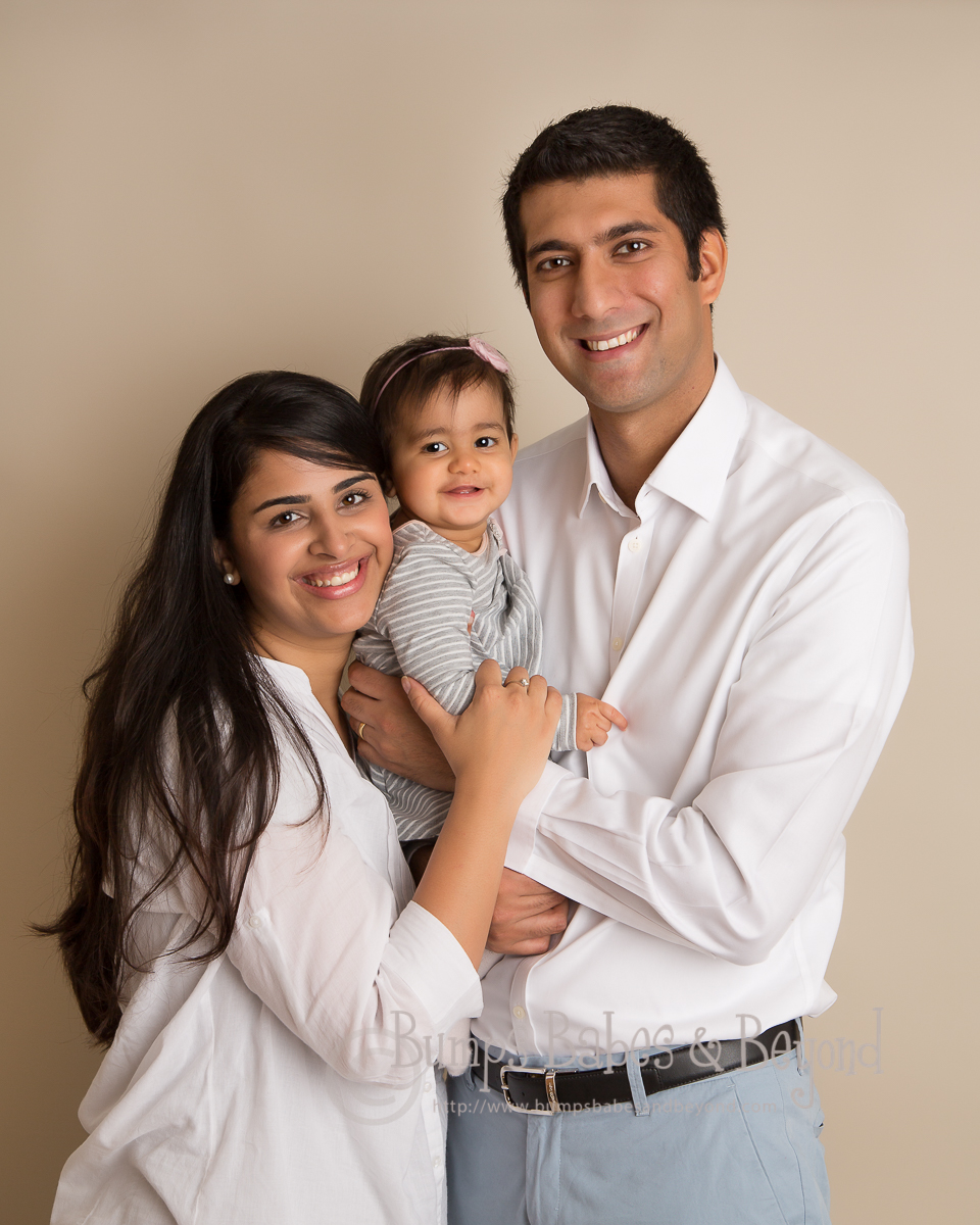 Family-Photos_01