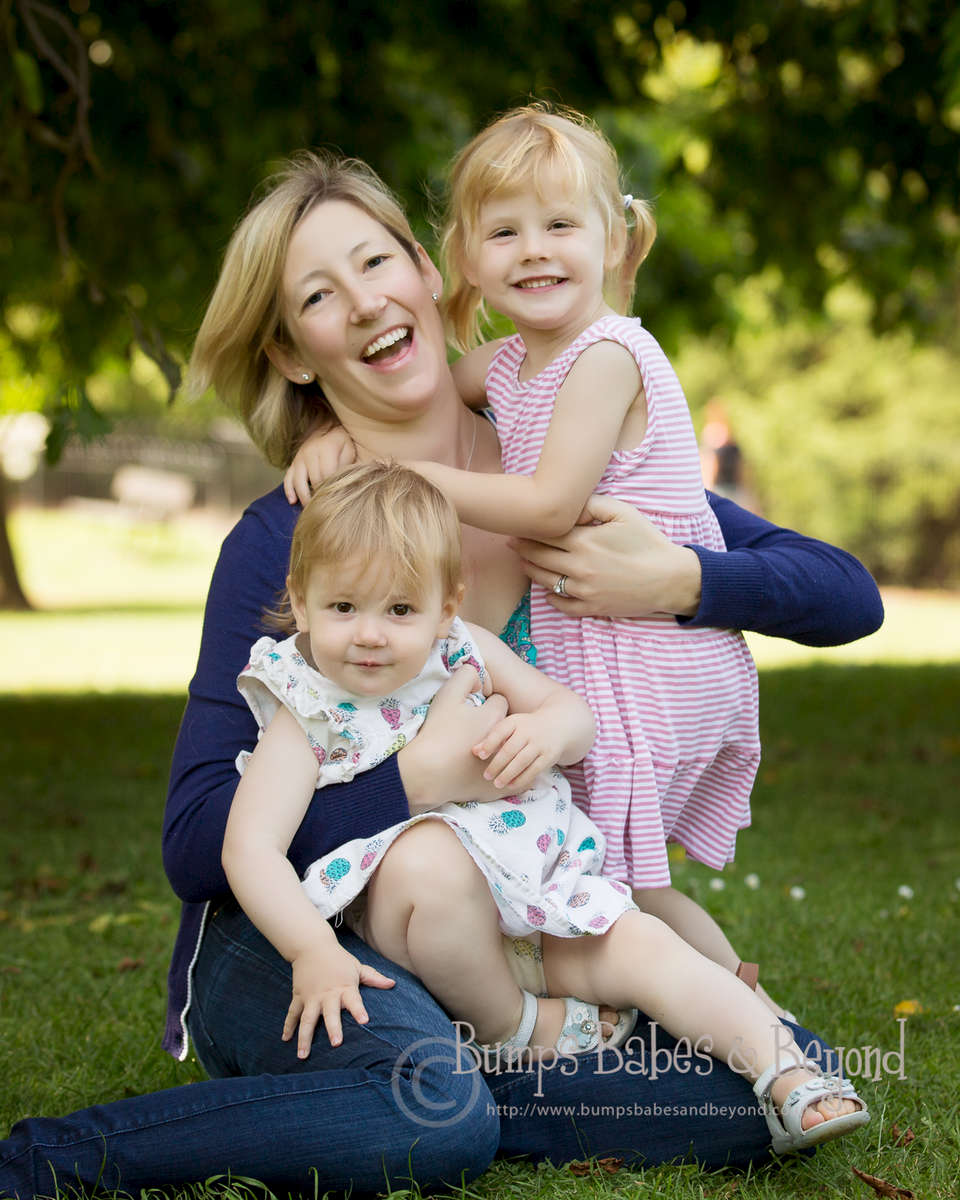 Family-Photos_02