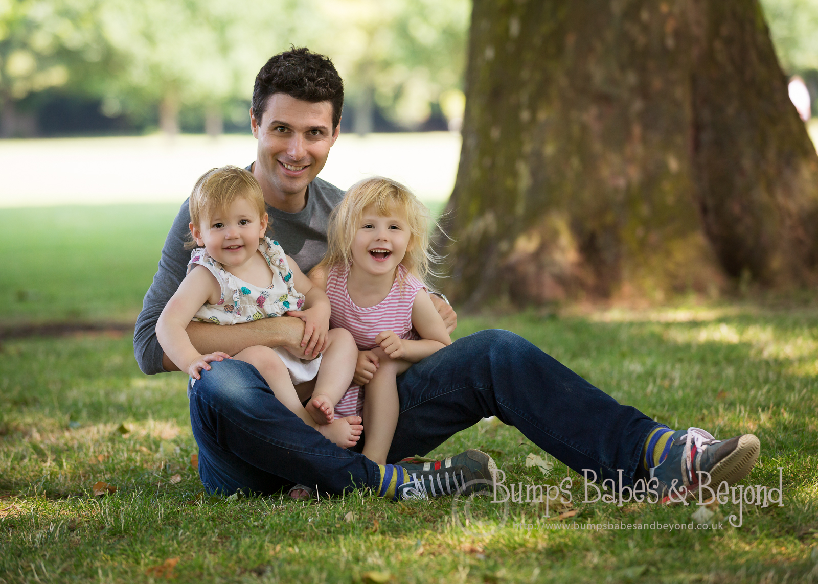 Family-Photos_03