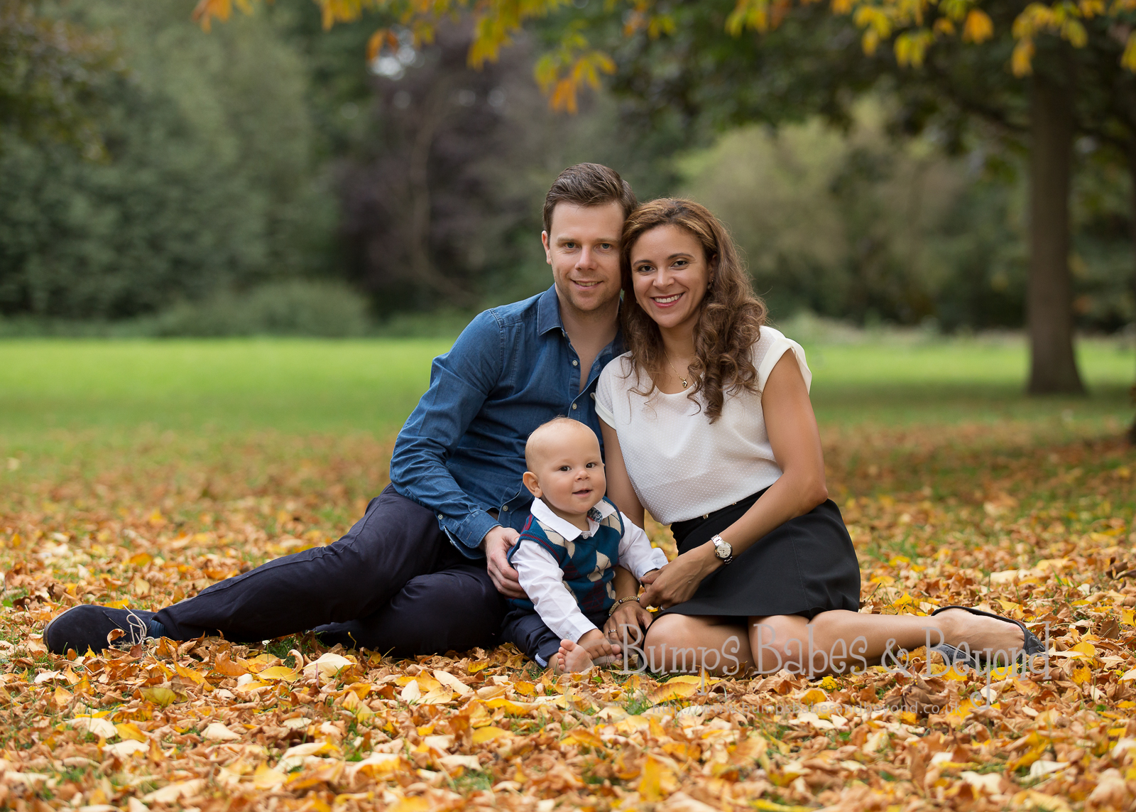 Family-Photos_04