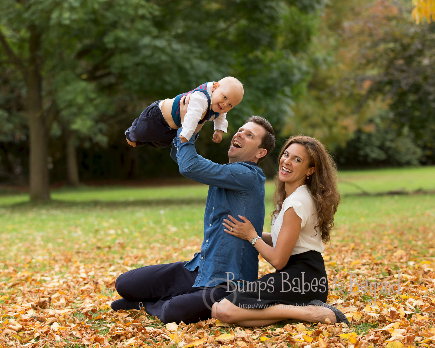 Family-Photos_05