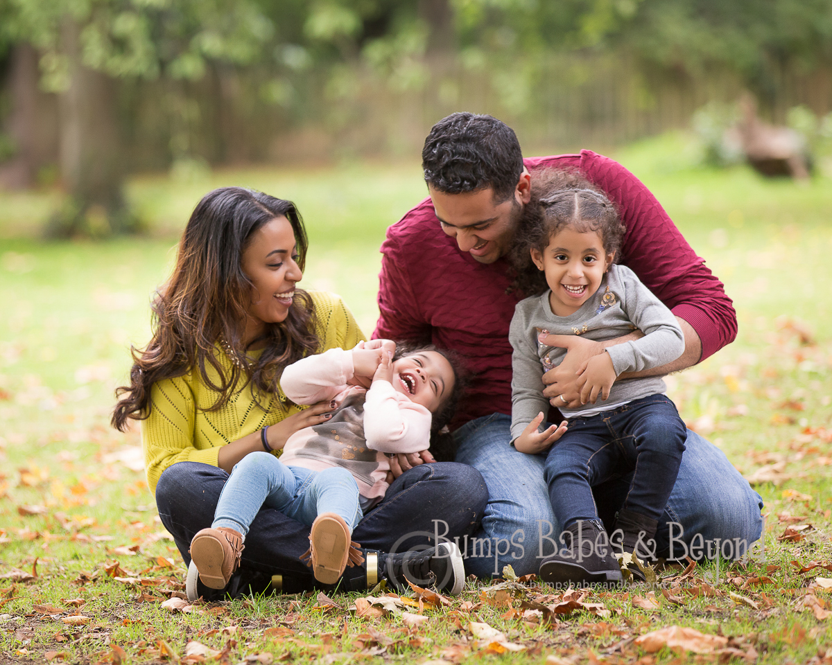 Family-Photos_07