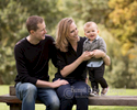 Family-Photos_11