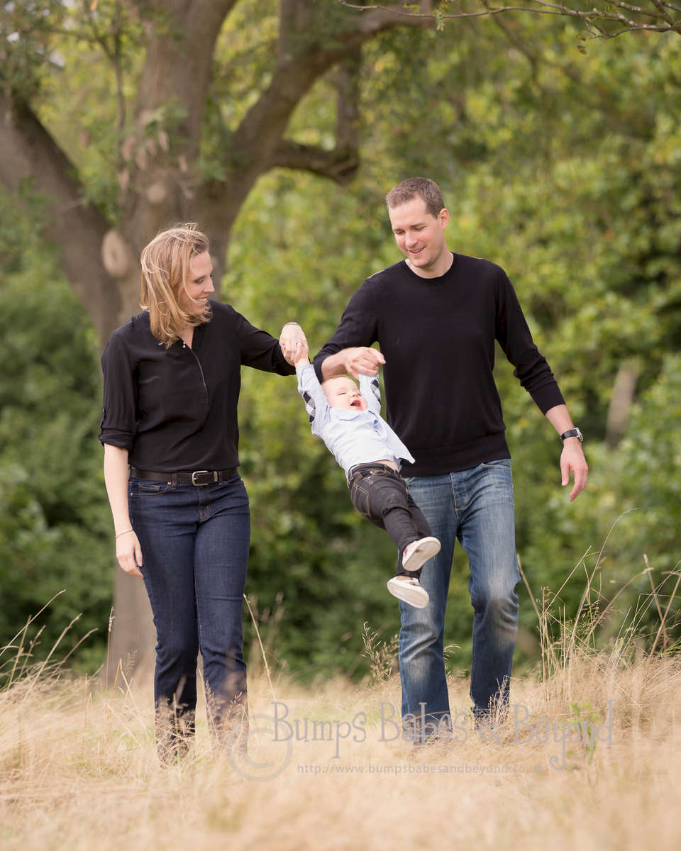 Family-Photos_13