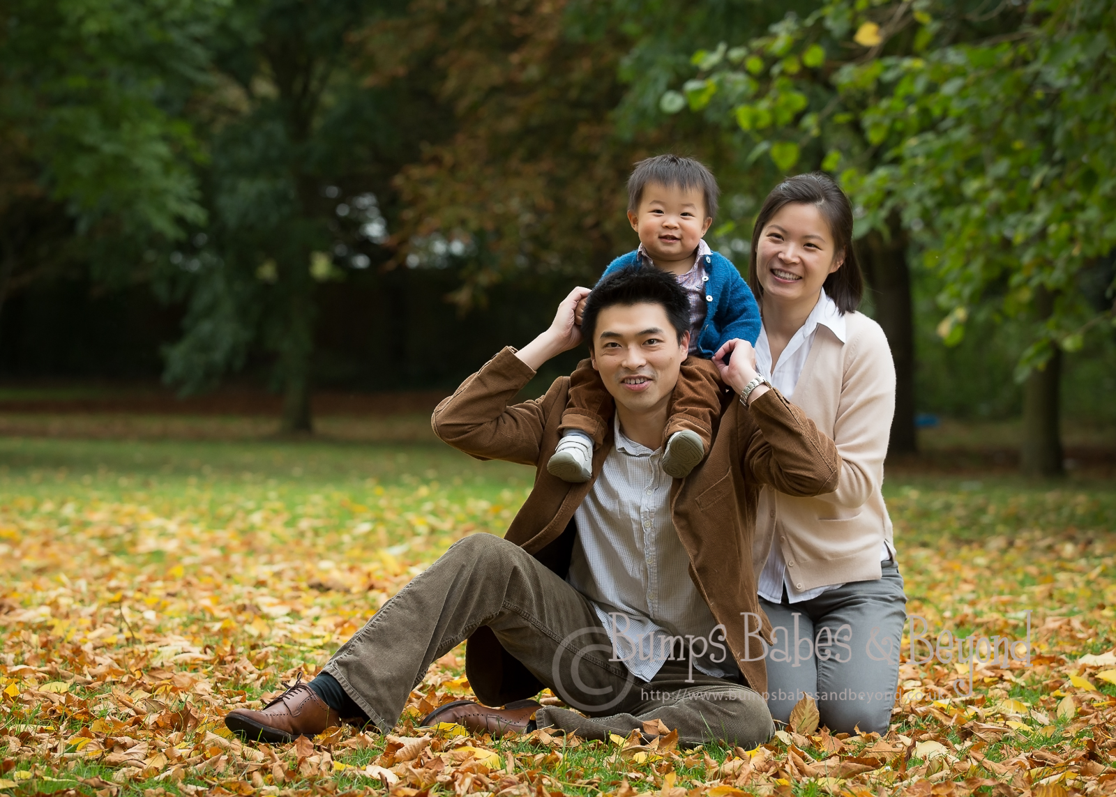 Family-Photos_15
