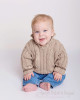 London_Baby_Photographer-12