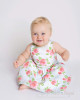 London_Baby_Photographer-20